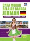 Cara Mudah Belajar Bahasa Jerman