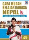 Cara Mudah Belajar Bahasa Nepal by Aditya, Sulaiman, Leon Tee from  in  category