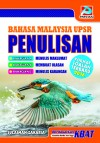 Bahasa Malaysia UPSR Penulisan