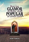 Biar Tak Glamor Di Dunia, Asal Popular Di Langit Sana by Inche gabbana from  in  category