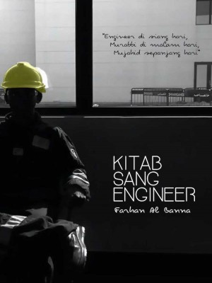 Kitab Sang Engineer