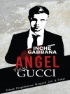 Angel Pakai Gucci