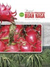 MANUAL TEKNOLOGI PENANAMAN BUAH NAGA by Zainudin Haji Meon from  in  category