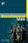 Keusahawanan Islam