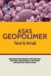 Asas Geopolimer: Teori dan Amali