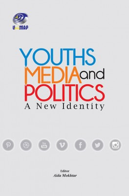 Youth Media and Politics: A New Identity