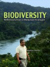 Biodiversity: Reflections from a Malaysian Ecologist by Mashhor Mansor from  in  category