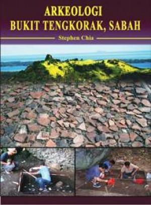 Arkeologi Bukit Tengkorak, Sabah