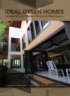 Ideal Green Homes: Understanding The Needs of Malaysian House Buyers