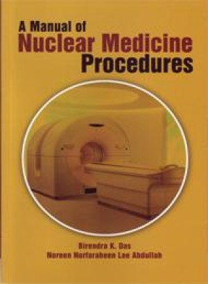 A Manual of Nuclear Medicine Procedures