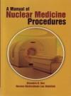 A Manual of Nuclear Medicine Procedures
