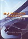 Self-Regulated Learning: Theory and Application