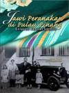 Jawi Peranakan di Pulau Pinang by Editor: Omar Yusoff, Jamaluddin Aziz from  in  category