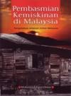 Pembasmian kemiskinan di Malaysia: Pengalaman Amanah Ikhtiar Malaysia