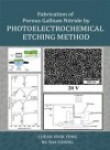 Fabrication of Porous Gallium Nitride by Photoelectrochemical Etching Method