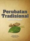 Perubatan Tradisional: Aplikasi Semasa