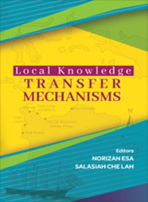 Local Knowledge Transfer Mechanisms