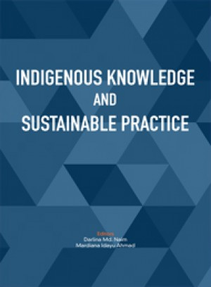 Indigenous Knowledge and Sustainable Practice