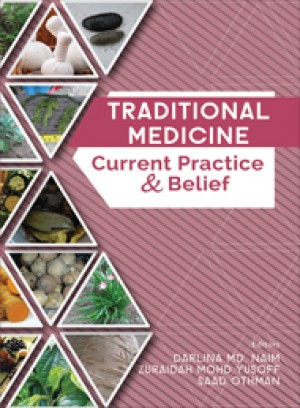 Traditional Medicine: Current Practice and Belief