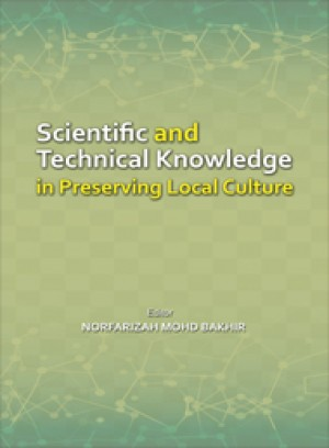 Scientific and Technical Knowledge in Preserving Local Culture
