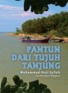 Pantun dari Tujuh Tanjung