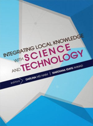 Integrating Local Knowledge with Science and Technology