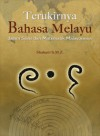 Terukirnya Bahasa Melayu dalam Sains dan Matematik Malayonesia by Shaharir b.M.Z from  in  category
