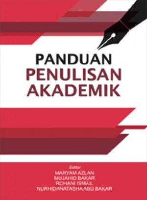 Panduan Penulisan Akademik