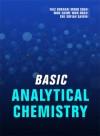 Basic Analytical Chemistry