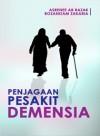 Penjagaan Pesakit Demensia