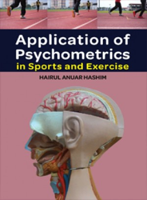 Application of Psychometrics in Sports and Exercise