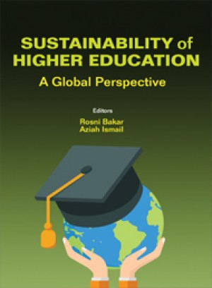 Sustainability of Higher Education: A Global Perspective