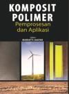 Komposit Polimer: Pemprosesan dan Aplikasi