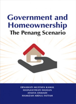 Government and Homeownership: The Penang Scenario