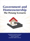 Government and Homeownership: The Penang Scenario