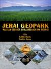 Jerai Geopark: Warisan Geologi, Geoarkeologi dan Biologi
