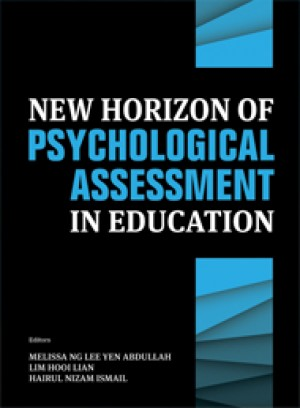 New Horizon of Psychological Assessment in Education
