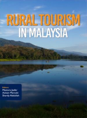 Rural Tourism in Malaysia