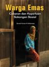 Warga Emas: Cabaran dan Keperluan Sokongan Sosial