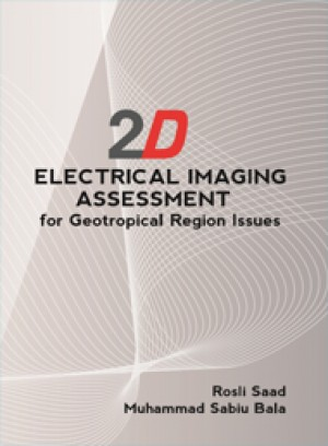 2D Electrical Imaging Assessement for Geotropical Region Issues