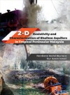 2-D Resistivity and Characterization of Shallow Aquifers in Tropical Peninsular Malaysia