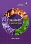 Sustaining APEX: Universiti Sains Malaysia's Mission to Transform Higher Educati