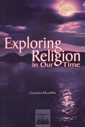 Exploring Religion in Our Time