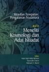 Kearifan Tempatan: Pengalaman Nusantara: Jilid 2