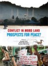 Conflict in Moro land: Prospects for Peace?