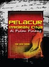 Pelacur Imigran Cina di Pulau Pinang by Tan Geck Choon from PENERBIT UNIVERSITI SAINS MALAYSIA in General Academics category