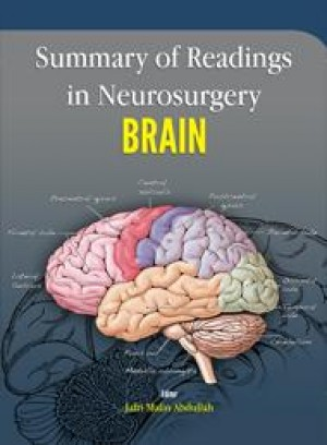 Summary of Readings in Neurosurgery: Brain by Jafri Malin Abdullah from  in  category