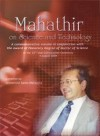 Mahathir on Science and Technology (First Edition) by Compiled by Universiti Sains Malaysia from  in  category