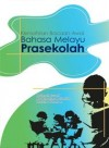 Kemahiran Bacaan Awal Bahasa Melayu Prasekolah by Naimah Yusoff, Nor Hashimah Hashim, Hashim Othman. from  in  category