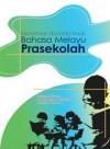 Kemahiran Bacaan Awal Bahasa Melayu Prasekolah